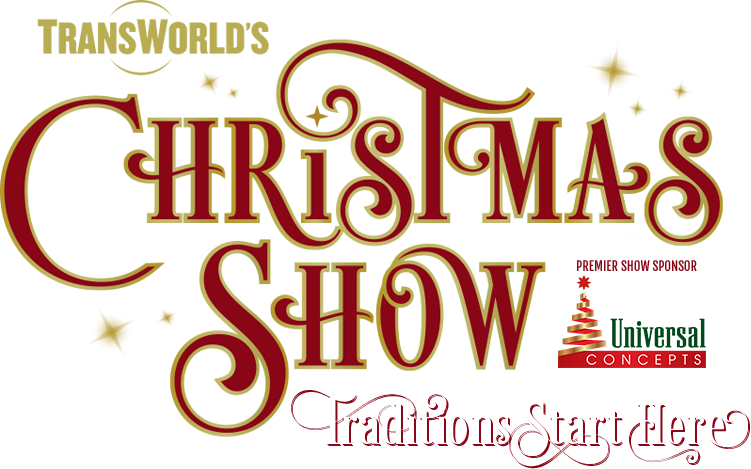 Christmas Show 2019 Christmas Show 2019 Friday Night: The Vampire Circus