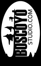 Boscoyo Studio.com
