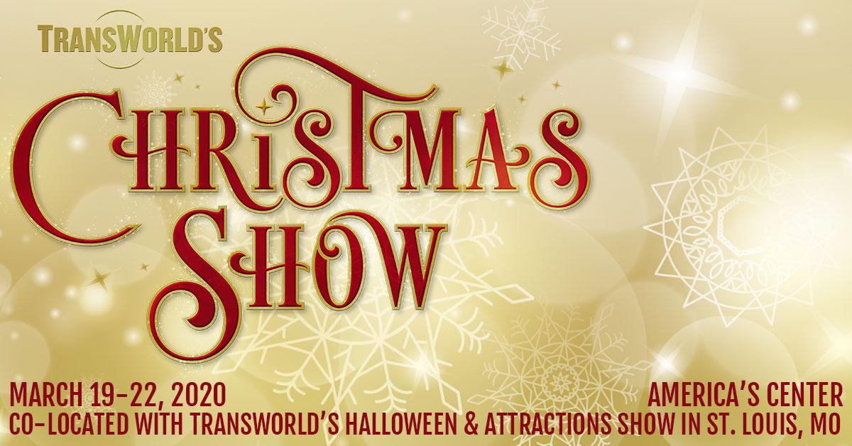 Resources - TransWorld's Christmas Show