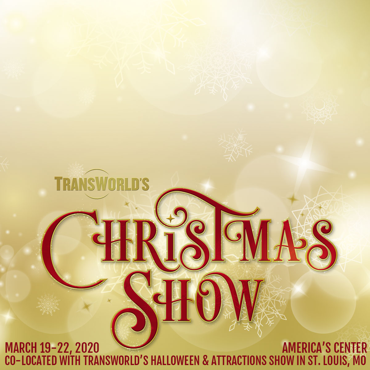 Resources - TransWorld's Christmas Show